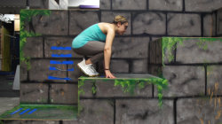 Interested in parkour? Watch this before signing up for your first class!