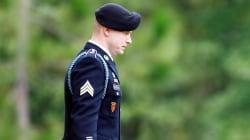 Sgt. Bowe Bergdahl's Sentencing Hearing Delayed