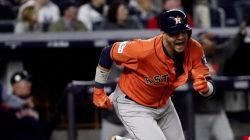 Chuck: The Houston Astros Deserve Some Love