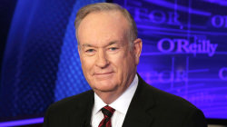 Bill O'Reilly Defends Himself After New York Times Report