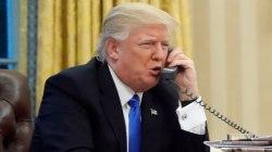 "Whipple on John Kelly: Trump ""tarnishes"" everyone around him"