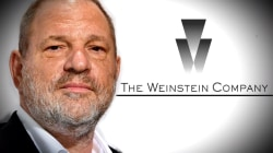 Harvey Weinstein criminal investigation widens as he challenges company firing