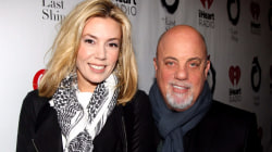 Billy Joel, 68, announces he will be a dad again