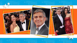 George Clooney to receive the American Film Institute's 46th Life Achievement Award