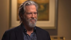 Jeff Bridges: Firefighters portrayed in new movie 'Only the Brave' had 'courage and bravery'