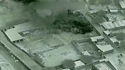 U.S.  new Afghan strategy: Bomb opium plants to cut Taliban funds