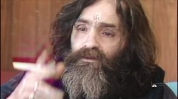 Charles Manson, infamous cult leader, dead at 83