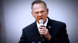 Roy Moore pushes back as more sexual misconduct allegations emerge