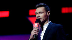 Ryan Seacrest disputes 'reckless' misconduct allegation