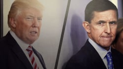 Flynn's team cuts ties with Trump: Does it signal cooperation with Russia investigators?