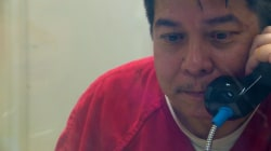 Psychiatric patient who escaped Hawaii hospital speaks out