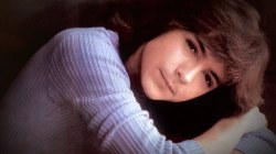 David Cassidy, 1970s teen idol, is dead at age 67
