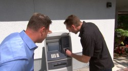 Rossen Reports update: How to protect yourself from ATM skimmers