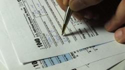 Senate Republicans unveil their tax plan