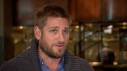 Dean Cain, Curtis Stone and others explain how adoption has impacted them