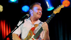 David Cassidy in need of liver transplant; is surrounded by loved ones