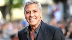 George Clooney will direct and star in 'Catch-22' TV miniseries