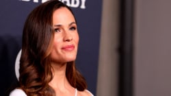 Jennifer Garner: I haven't dated since breaking up with Ben Affleck