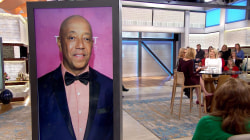 Russell Simmons denies allegations he raped several women