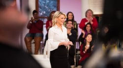 Can Megyn Kelly tell cheap wine from the expensive kind?