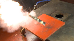 Rossen Reports update: How to prevent your lithium-ion batteries from exploding
