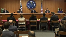 Net neutrality vote could change how you see the internet