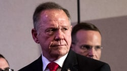 What's at stake in Alabama Senate race: Analyst says 'pick your poll'