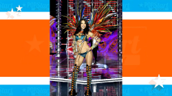 Adriana Lima: I will not take off my clothes for an empty cause anymore