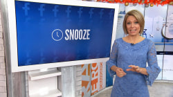 Facebook launches the snooze button to temporarily mute friends