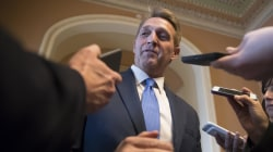 Flake claims bipartisan Senators have reached immigration deal