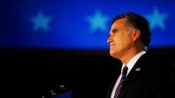 Mitt Romney treated for prostate cancer over summer