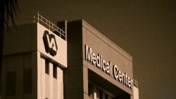 VA hospitals face renewed scrutiny over lengthy wait times