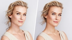 CVS bans photo manipulation for store beauty brands