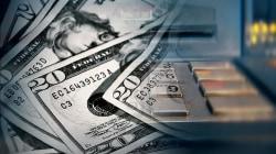 'Jackpotting' hacks make ATMs spit cash like slot machines