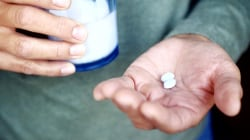 Ibuprofen linked to reduced male fertility in study