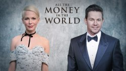 Michelle Williams opens up about pay gap with co-star Mark Wahlberg