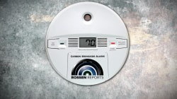 Rossen Reports update: How to protect your home from carbon monoxide poisoning