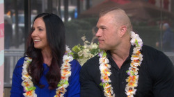 Say 'I do' with KLG and Hoda: Help choose the honeymoon destination!