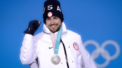 Olympian Chris Mazdzer: If you want to succeed, reframe failure
