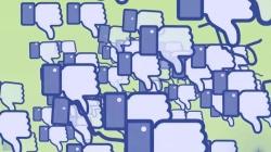 Major advertiser threatens to abandon Facebook