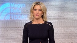 Megyn Kelly on school shootings: 'We haven't done virtually anything'