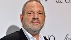 3 new sexual assault cases against Harvey Weinstein are under review