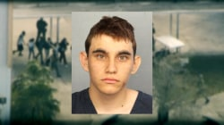 Florida school shooting: New details about Nikolas Cruz emerge