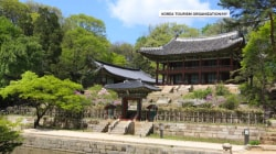 5 must-see destinations in South Korea