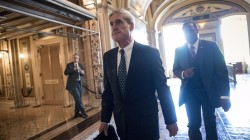 13 indictments 'just the beginning of Mueller's investigation,' analyst says