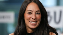 Joanna Gaines' pregnancy cravings: Fruity Pebbles and pimento cheese