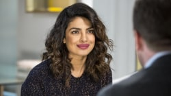 'Quantico' star Priyanka Chopra on her move to Hollywood: I 'wanted the world'