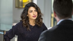 Priyanka Chopra: I hope the #MeToo movement really changes Hollywood