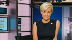 Mika Brzezinski: This will solve the equal pay problems