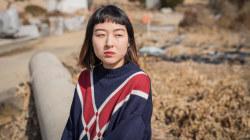 Cryptocurrency gave young South Koreans a glimmer of hope, now dashed